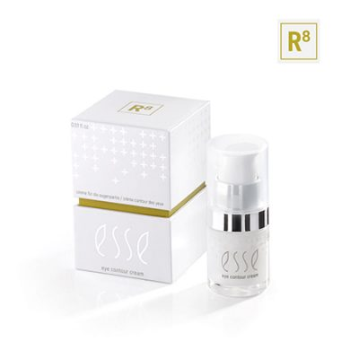 Anti- ageing eye contour cream