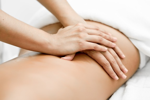 Kemayu Spa Treatments Hillcrest